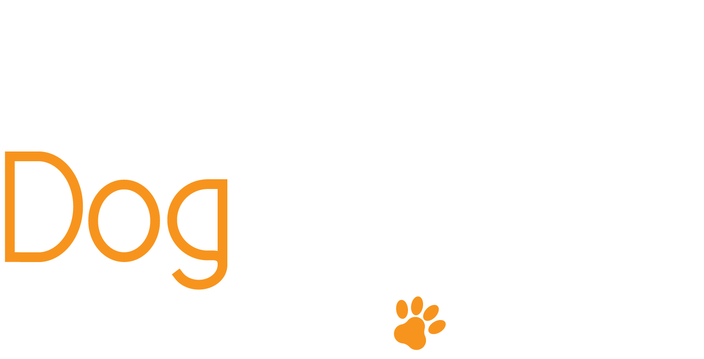 Dog Walking N More logo